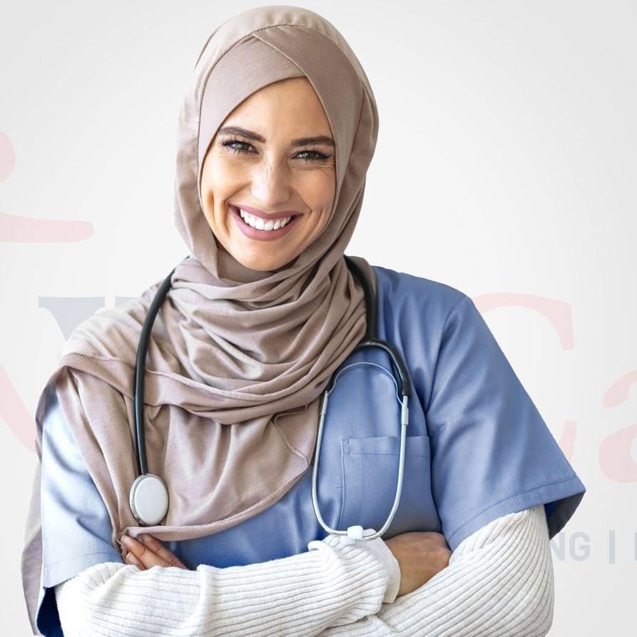 Anerkennung, Fachkraftmangel ,Fachkräftemangel, Eignungsprüfung, Kenntnisprüfung, Ausländische Pflegekräfte, B2 Niveau, B2-Niveau, Anerkennung Hannover, Anpassungsmaßnahme, Anerkennungsmaßnahme